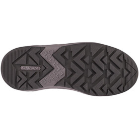 Viking Footwear Amber Boots Children black